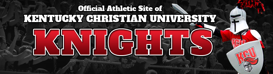 Kentucky Christian University Header Image